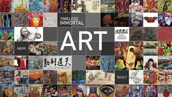 timelessimmortalart-1612377814.jpg